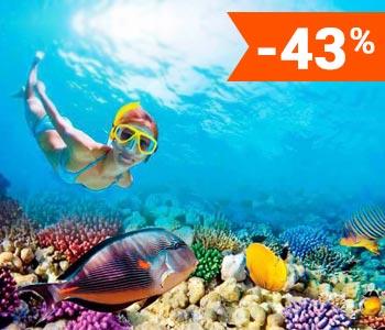 snorkel-buceo-cancun