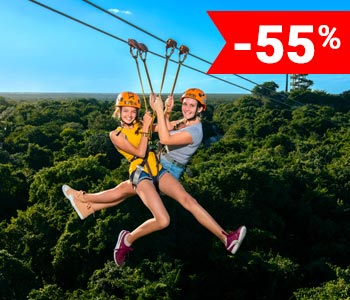 ziplines-atvs-cancun-tours