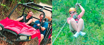 atv-zip-line-selvatica