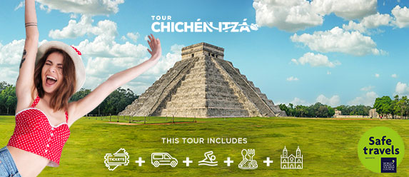 chichen-itza-tours