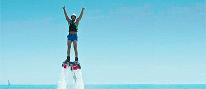 fly-board-cancun