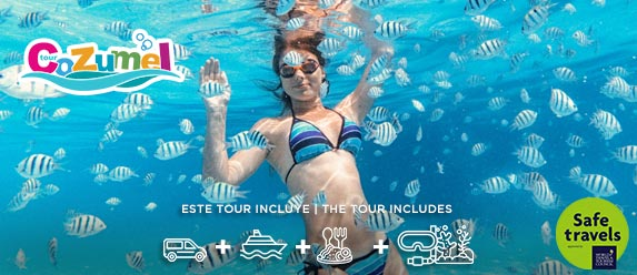 Tour-Cozumel-Plus