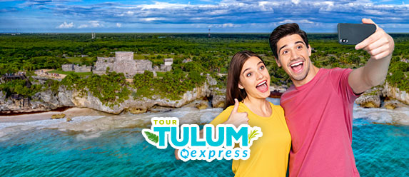 tulum-express-tour