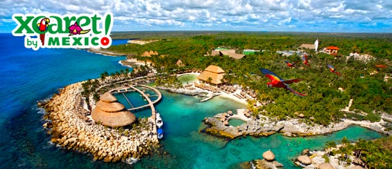 tour-xcaret-plus-cancun