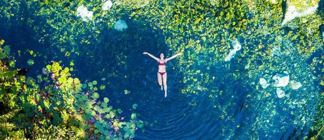 20-10-18-5-best-cenotes-near-tulum-mexico-main
